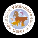 Cabinet vétérinaire du Coeur d'Aime